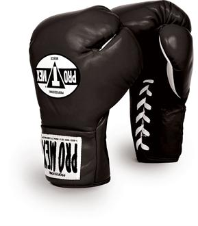 Pro Mex Promex Official Pro Fight Gloves